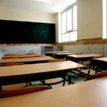 تداوم تعطیلی مدارس تهران در صورت اعلام دانشگاه علوم پزشکی