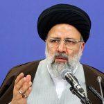 پیروز انتخابات مردم ایران بودند