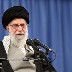 دشمنان حتی با انتخابات در ایران مخالفند/خداوند اراده کرده این ملت را پیروز کند