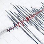 زلزله ۴.۲ ریشتری «کامیاران» کردستان