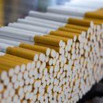 کاهش مصرف دخانیات با افزایش مالیات/مصرف سالانه 75 میلیارد نخ سیگار در کشور