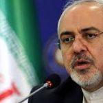 با انتخابات ایران را در سطح بینالمللی سربلند و مقاوم کنیم