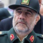 تأمین امنیت انتخابات تهران با 14 هزار مأمور پلیس