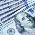 قیمت دلار امروز دوشنبه ۱۳۹۸/۱۱/۲۸   پیشروی دلار در بازار