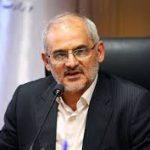 ابلاغ برنامه چگونگی فعالیت مدارس از شهریور/ تعطیلی پنجشنبه مدارس لغو شد