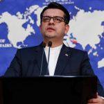 قرار گرفتن ایران در فهرست سیاه FATF سیاسی کاری است