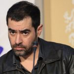 شهاب حسینی: مشکلات ما با هیچ دستی از خارج کشور حل نمیشود/ غمانگیز است که عدهای بدون فحش نمیتوانند حرف بزنند