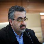 زمان ترخیص افراد قرنطینه کرونا در ایران مشخص شد