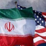 اعتراف جدید آمریکا درباره ایران/ اشتباه کردیم!