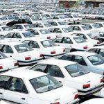ترخیص ۵ هزار خودرو از گمرک تا ۳ ماه آینده