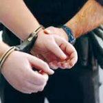 دستگیری عاملان شایعه شیوع ویروس کرونا در انزلی