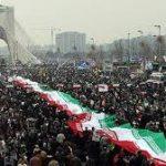 تهران زیر چتر امنیت