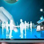 ارائه اینترنت رایگان به دانشجویان، طلاب و اساتید دانشگاهها