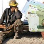 حداقل حقوق کارگران در سال ۹۹ مشخص شد