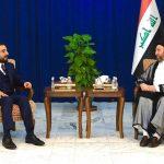 گروه های سیاسی عراق به بحران پایان دهند