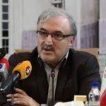 67 میلیون نفر از ایرانیان غربالگری شدند/اجرای طرح فاصله گذاری هوشمند به زودی