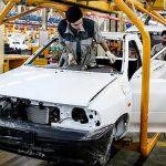 توافقات بر سر تعیین قیمت خودرو انجام شد