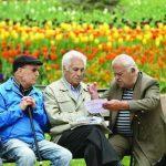 خبرهای خوش وزارت کار برای بازنشستهها/ ۲ درصد سهام شستا به بازنشستگان واگذار میشود