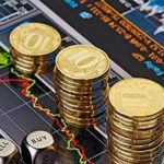 رشد 600 درصدی ارزش بازار سرمایه طی 14 ماه/ خواهان تشکیل صندوق پروژه در بورس هستیم