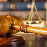 جزئیات رسیدگی به اتهامات ۲۱ متهم کلان ارزی