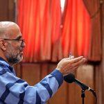 مشروح پنجمین جلسه دادگاه رسیدگی به اتهامات طبری