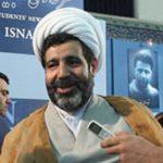 علت مرگ غلامرضا منصوری مشخص شد