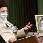 """بیش از ۴۲ بار تأکید امام خامنهای بر روی ضرورت """"مسئله جمعیت و فرزندآوری"""""""