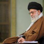 """رهبر انقلاب: میزان عملکرد """"سند تحول قضائی"""" را هم اعلام کنید"""