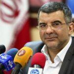 محدودیتهای جدید کرونایی از شنبه در تهران/ وضعیت کارکنان دولتی