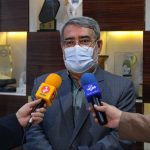 هر کمکی به آموزش و پرورش برابر با کمک به کل ملت ایران است