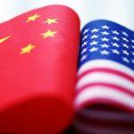 پکن: قلدریهای آمریکا را بیپاسخ نخواهیم گذاشت
