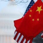 چین: آمریکا به دنبال ایجاد شکاف میان پکن و همسایگانش است