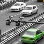 چراغ سبز مدیران برای لغو طرح ترافیک در چند روز آینده