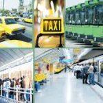 سنگینی بار کرونا بر دوش حمل و نقل عمومی شهر