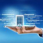 امکان استعلام آنلاین ضمانتنامههای بانکی فراهم شد