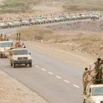فقط دو روز پس از تجدید توافق ریاض؛ متحدان سعودی و اماراتی در یمن دوباره به جان هم افتادند