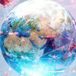 شمار مبتلایان جهانی کرونا از ۱۸ میلیون نفر عبور کرد