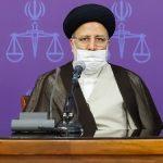 دستور رئیس قوه قضائیه به سازمان بازرسی کل کشور برای پیگیری ارزهای بازگردانده نشده