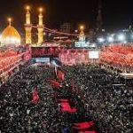 عراق در اربعین پذیرای زائران خارجی نیست