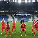 پرسپولیس ایران – النصر عربستان/ ۲ گام تا رسیدن به رویای قهرمانی