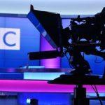 گاف بورسی BBC و رادیو فردا