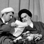 آیا هاشمی امام را گول زد؟