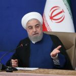 روحانی: عرضه سهام شرکتهای دولتی در بازار سرمایه ادامه خواهد یافت
