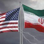 استریت ژورنال: ترامپ مسیر رفع تحریمهای ایران در دولت بایدن را دشوار میکند