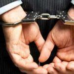 مدیرعامل اسبق بانک سرمایه تحویل مقامات قضایی شد