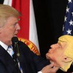 گستاخی جدید ترامپ علیه ایران با ادبیاتی سخیف+واکنشها