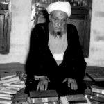 جواب «زیدان» را یک شیعه با غیرت داد / مردی که برای جواب یک حرف ۶۰ سال وقت گذاشت