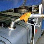 معاون وزیر راه: قیمت گازوئیل امسال و سال آینده افزایش نمییابد