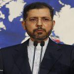 آینده روابط ایران و آمریکا ساده نیست/ تهران درباره امنیت ملی خود با کسی شوخی کند