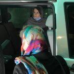 تبادل جاسوس صهیونیستی با سه تاجر ایرانی